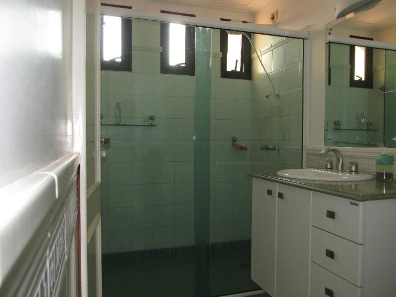 Apartamentos-ED. LYGIA N. GUIDOTTI ALVES-foto134011