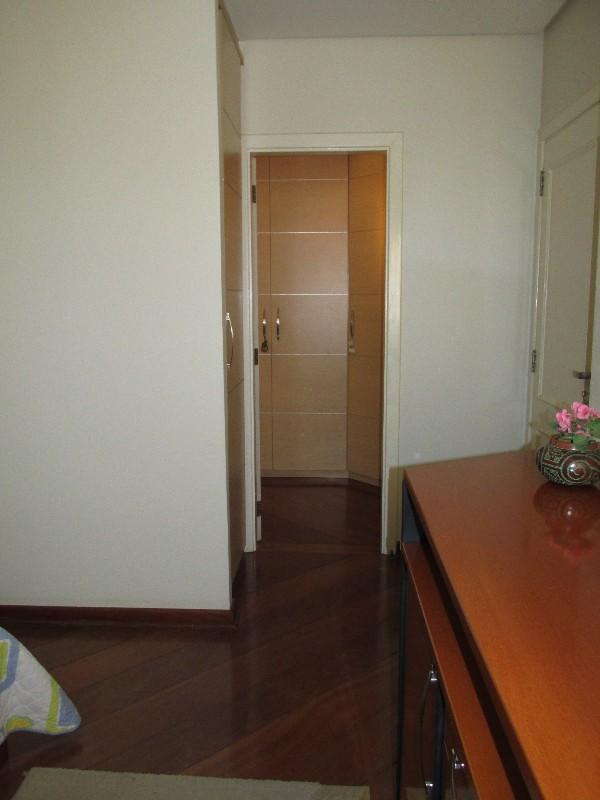 Apartamentos-ED. LYGIA N. GUIDOTTI ALVES-foto134013