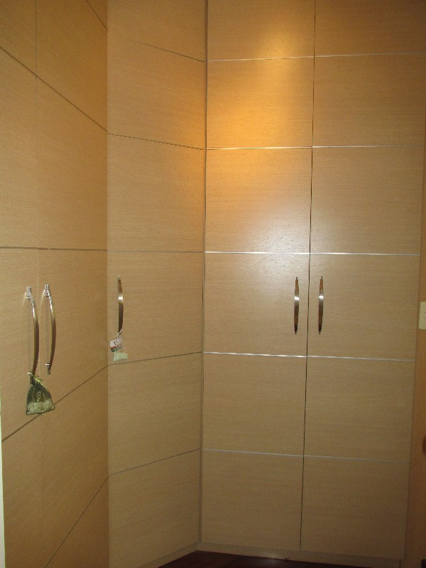 Apartamentos-ED. LYGIA N. GUIDOTTI ALVES-foto134014