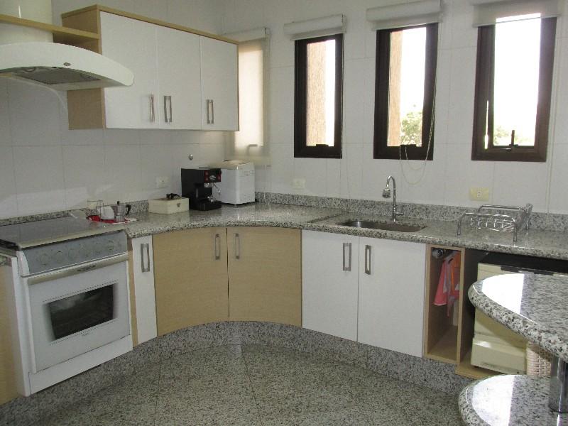 Apartamentos-ED. LYGIA N. GUIDOTTI ALVES-foto134023