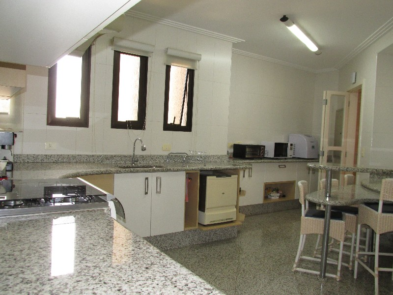 Apartamentos-ED. LYGIA N. GUIDOTTI ALVES-foto134024