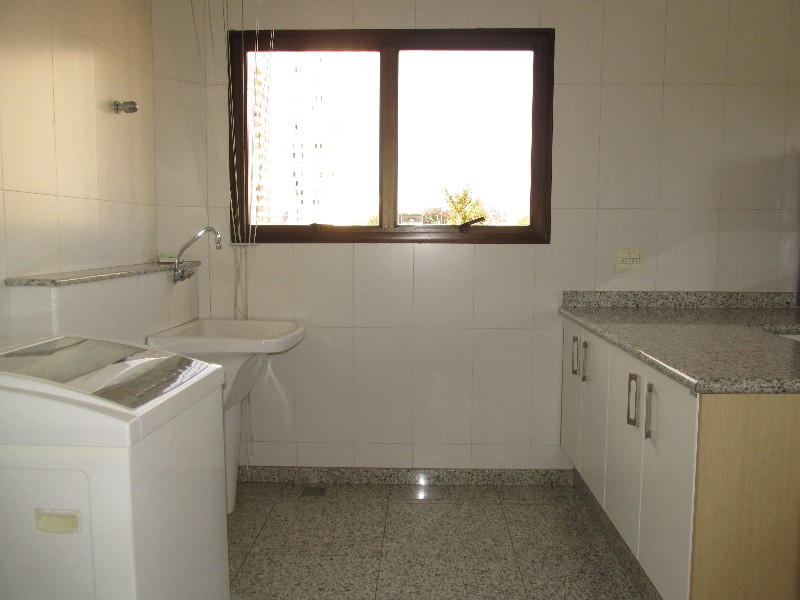 Apartamentos-ED. LYGIA N. GUIDOTTI ALVES-foto134025