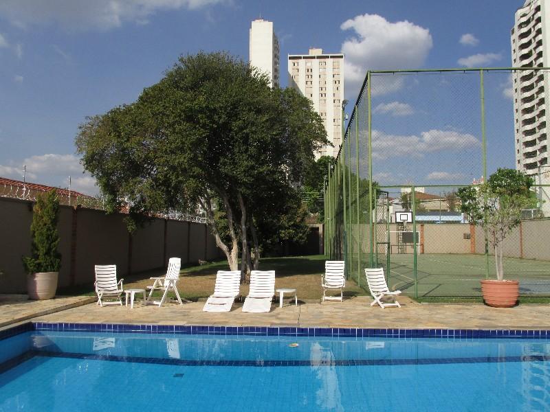 Apartamentos-ED. LYGIA N. GUIDOTTI ALVES-foto134029
