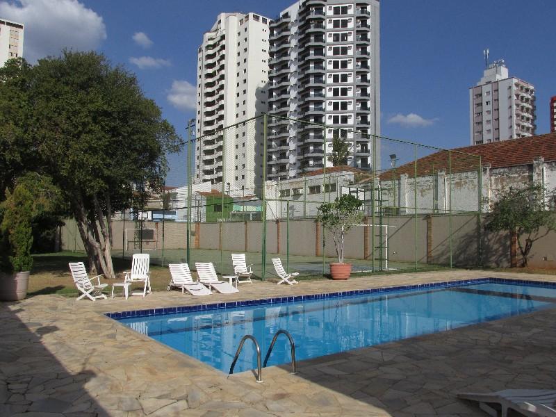 Apartamentos-ED. LYGIA N. GUIDOTTI ALVES-foto134030