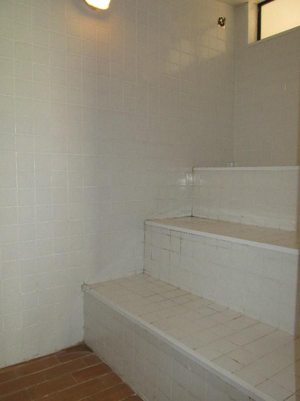 Apartamentos-ED. LYGIA N. GUIDOTTI ALVES-foto134033