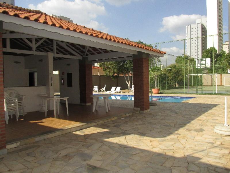 Apartamentos-ED. LYGIA N. GUIDOTTI ALVES-foto134035