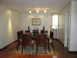 Apartamentos-ED. LYGIA N. GUIDOTTI ALVES-foto133998