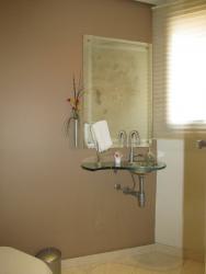 Apartamentos-ED. LYGIA N. GUIDOTTI ALVES-foto133999