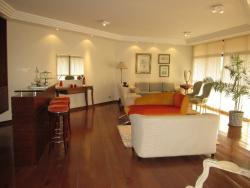 Apartamentos-ED. LYGIA N. GUIDOTTI ALVES-foto134000