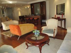 Apartamentos-ED. LYGIA N. GUIDOTTI ALVES-foto134001