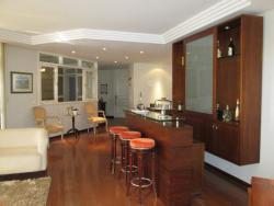 Apartamentos-ED. LYGIA N. GUIDOTTI ALVES-foto134002