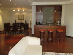 Apartamentos-ED. LYGIA N. GUIDOTTI ALVES-foto134003