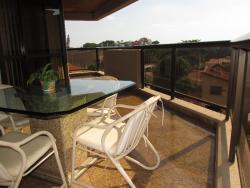 Apartamentos-ED. LYGIA N. GUIDOTTI ALVES-foto134004