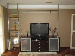 Apartamentos-ED. LYGIA N. GUIDOTTI ALVES-foto134007