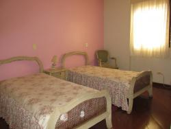 Apartamentos-ED. LYGIA N. GUIDOTTI ALVES-foto134009