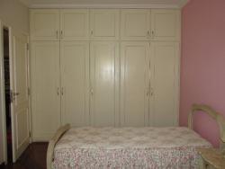 Apartamentos-ED. LYGIA N. GUIDOTTI ALVES-foto134010