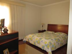 Apartamentos-ED. LYGIA N. GUIDOTTI ALVES-foto134012