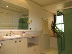 Apartamentos-ED. LYGIA N. GUIDOTTI ALVES-foto134015