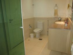 Apartamentos-ED. LYGIA N. GUIDOTTI ALVES-foto134016