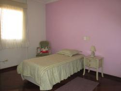 Apartamentos-ED. LYGIA N. GUIDOTTI ALVES-foto134017