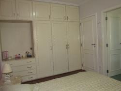 Apartamentos-ED. LYGIA N. GUIDOTTI ALVES-foto134018