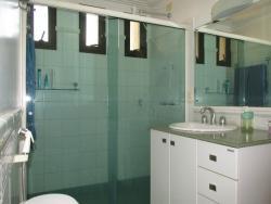 Apartamentos-ED. LYGIA N. GUIDOTTI ALVES-foto134019