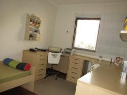 Apartamentos-ED. LYGIA N. GUIDOTTI ALVES-foto134020
