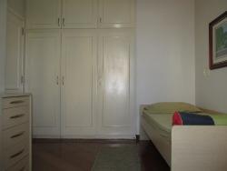 Apartamentos-ED. LYGIA N. GUIDOTTI ALVES-foto134021