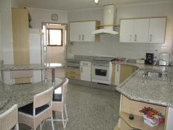 Apartamentos-ED. LYGIA N. GUIDOTTI ALVES-foto134022