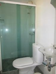 Apartamentos-ED. LYGIA N. GUIDOTTI ALVES-foto134027