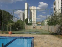 Apartamentos-ED. LYGIA N. GUIDOTTI ALVES-foto134028