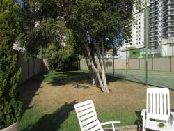 Apartamentos-ED. LYGIA N. GUIDOTTI ALVES-foto134032