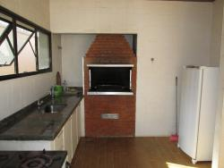 Apartamentos-ED. LYGIA N. GUIDOTTI ALVES-foto134034