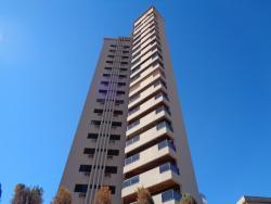 Apartamentos-ED. LYGIA N. GUIDOTTI ALVES-foto135162