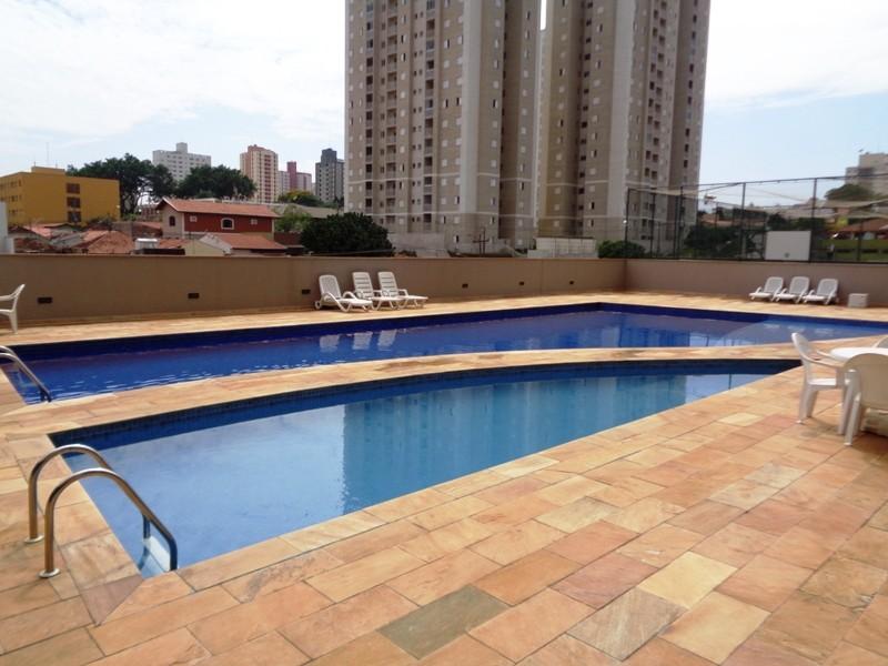 Apartamentos-ED. TORRES DELTA CLUB-foto134279