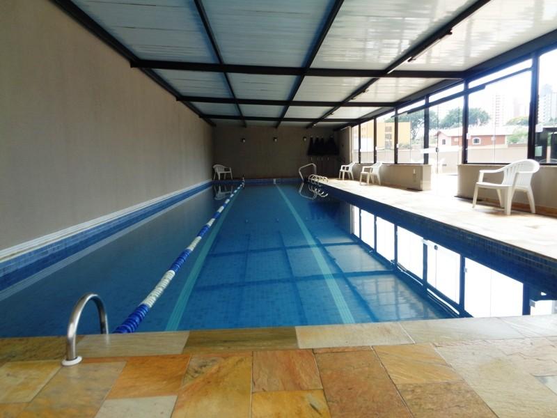 Apartamentos-ED. TORRES DELTA CLUB-foto134280