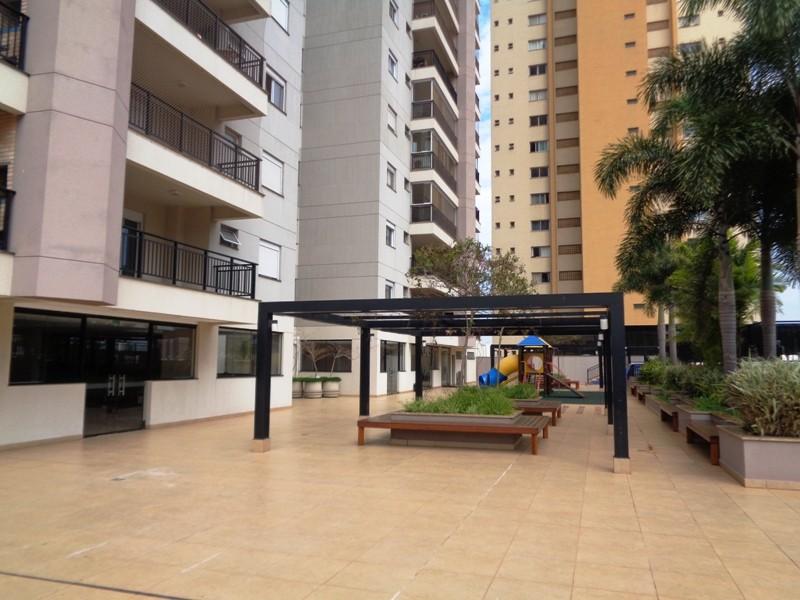 Apartamentos-ED. TORRES DELTA CLUB-foto134282