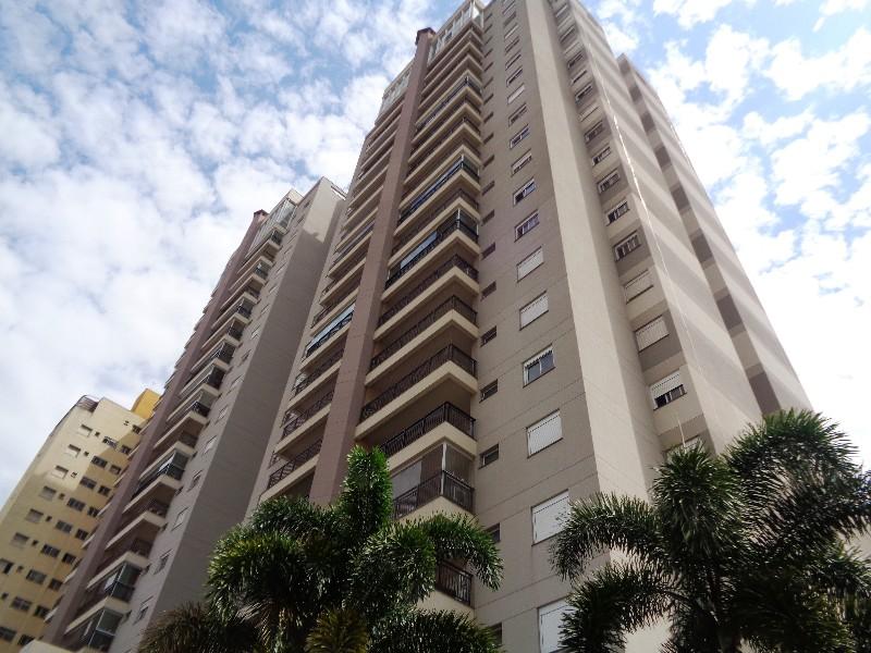 Apartamentos-ED. TORRES DELTA CLUB-foto134285