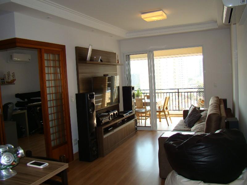 Apartamentos-ED. TORRES DELTA CLUB-foto134286