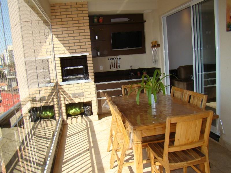 Apartamentos-ED. TORRES DELTA CLUB-foto134288