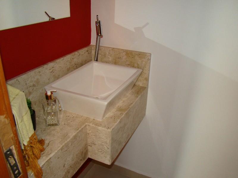 Apartamentos-ED. TORRES DELTA CLUB-foto134291