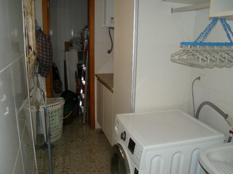 Apartamentos-ED. TORRES DELTA CLUB-foto134294