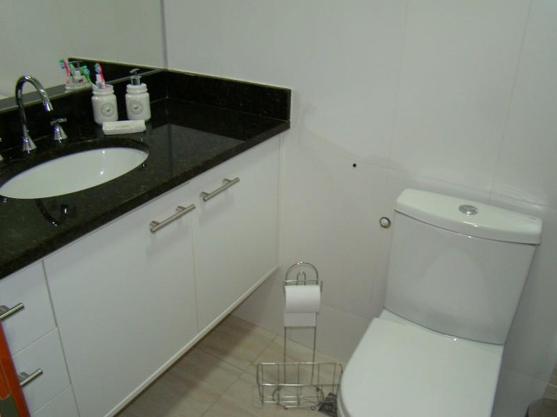 Apartamentos-ED. TORRES DELTA CLUB-foto134295