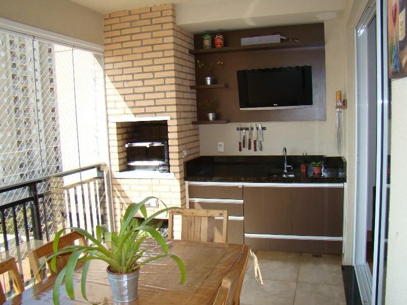 Apartamentos-ED. TORRES DELTA CLUB-foto134303