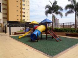 Apartamentos-ED. TORRES DELTA CLUB-foto134275