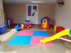Apartamentos-ED. TORRES DELTA CLUB-foto134277