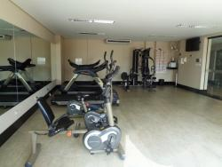 Apartamentos-ED. TORRES DELTA CLUB-foto134278