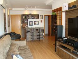 Apartamentos-ED. TORRES DELTA CLUB-foto134287