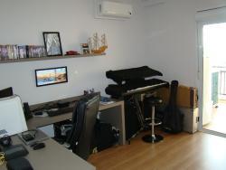 Apartamentos-ED. TORRES DELTA CLUB-foto134289