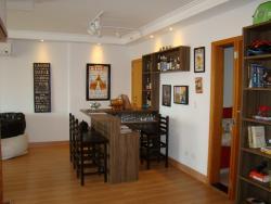 Apartamentos-ED. TORRES DELTA CLUB-foto134290